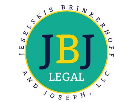 Announcing Jeselskis Brinkerhoff and Joseph, LLC