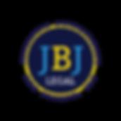 JBJ Legal Logo Circle-04.png