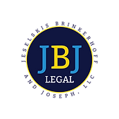 JBJ Legal Logo Circle-04.png