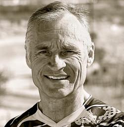 Pete DeGraaf