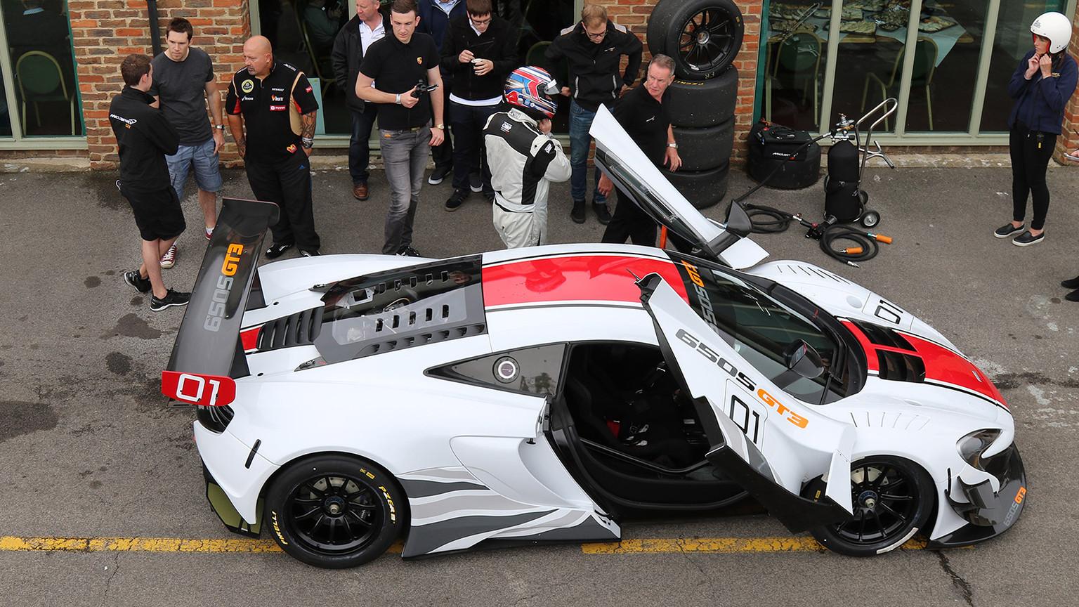 img-McLaren-650S-GT3-02.jpg