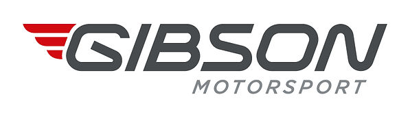 Gibson-Motorsport-Logo-Positive.jpg