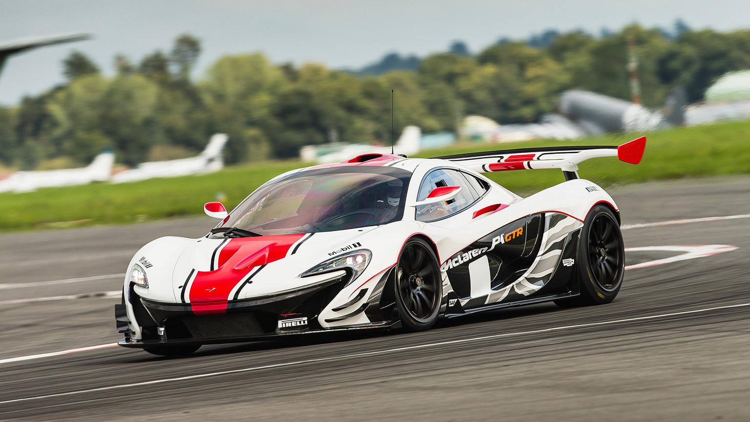 img-McLaren-P1-GTR-01.jpg