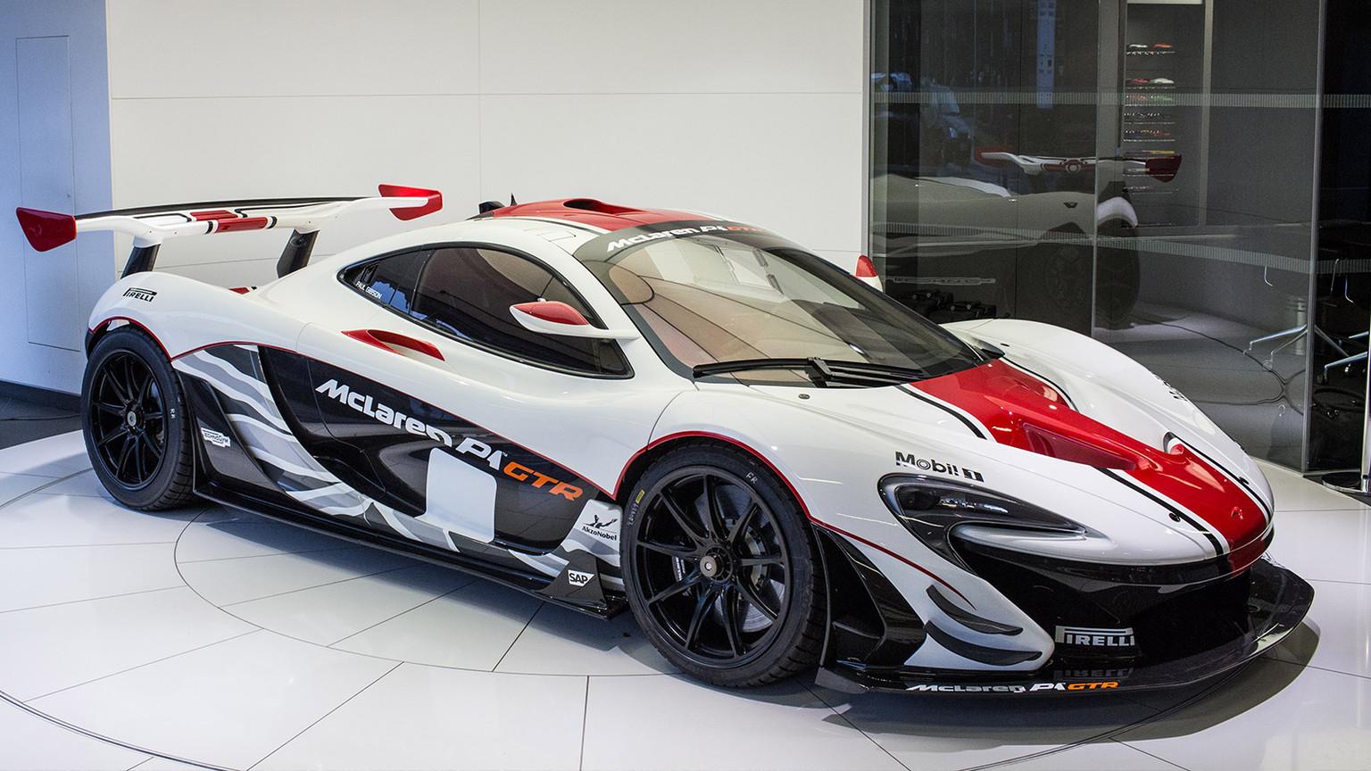 img-McLaren-P1-GTR-05.jpg