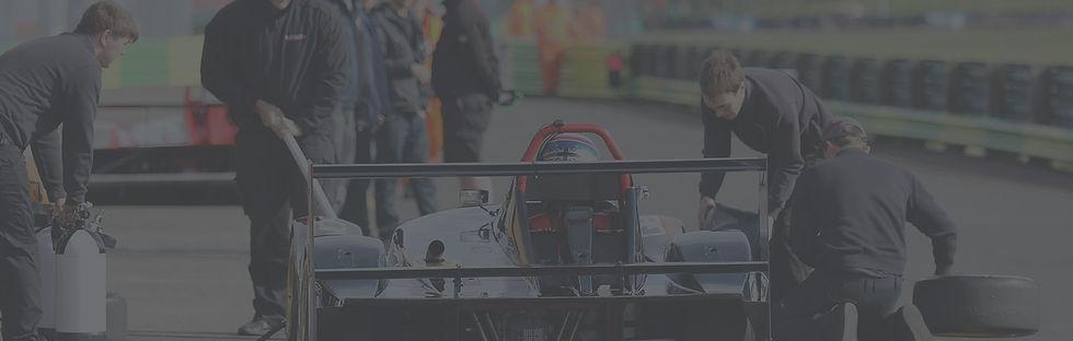 Header-Racing-Team-2200x700-01.jpg