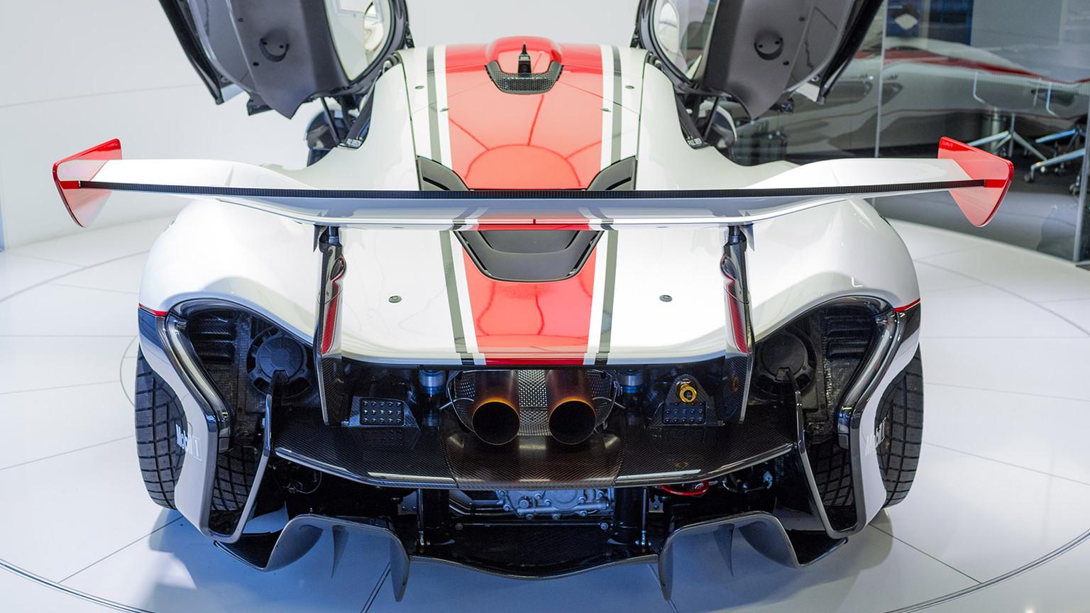 img-McLaren-P1-GTR-07.jpg