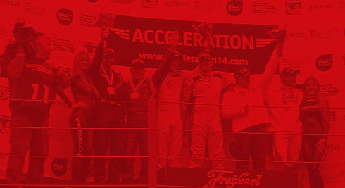 BG-Racing-Team-Stats-03.jpg