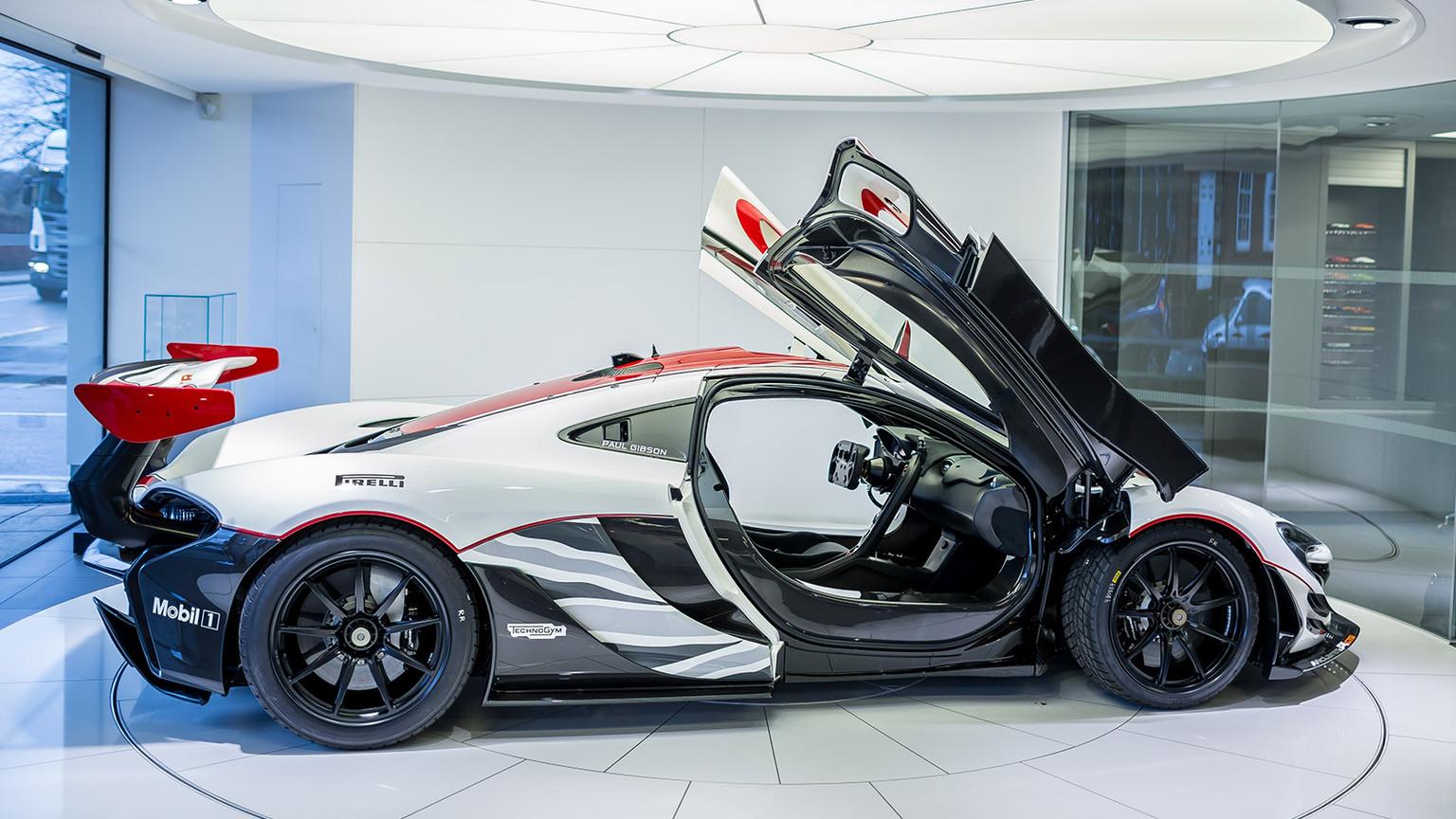 img-McLaren-P1-GTR-06.jpg