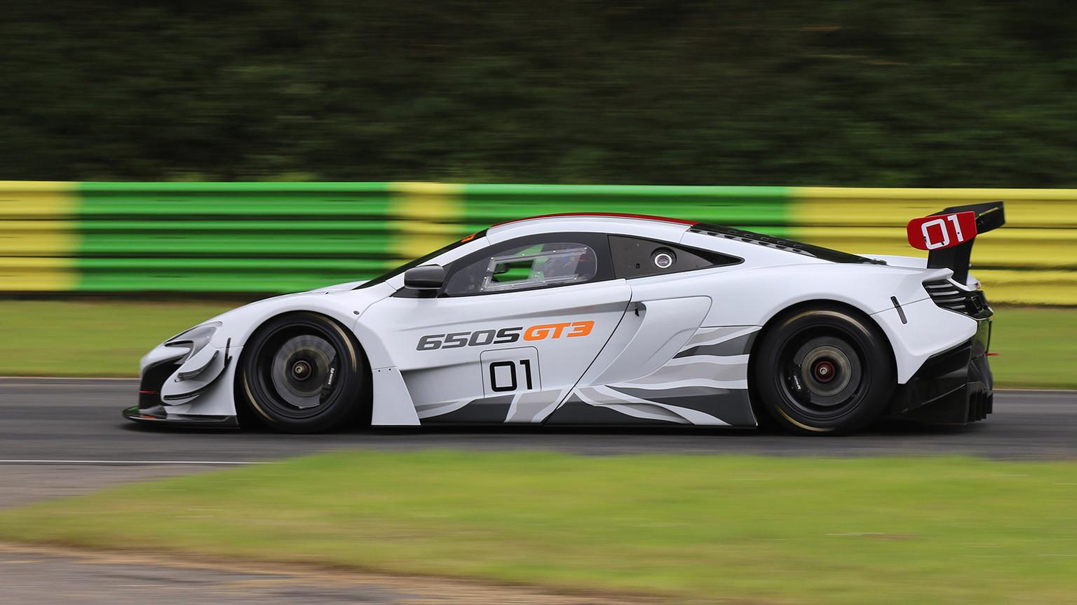 img-McLaren-650S-GT3-01.jpg