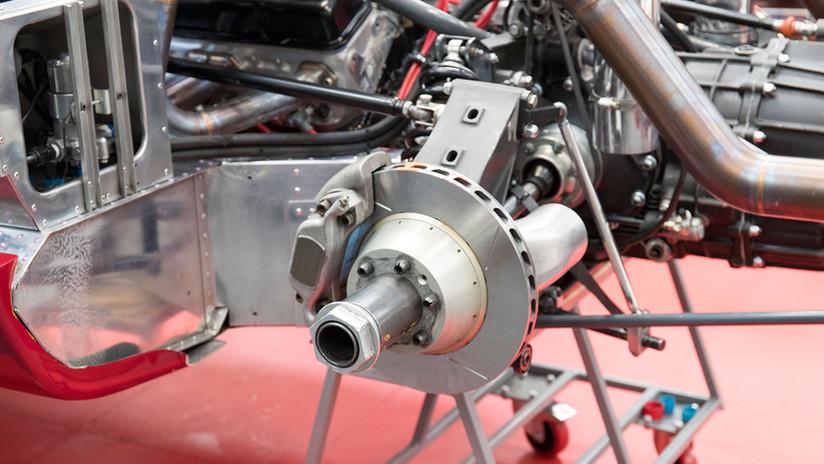 img-Race-Car-Setup-05.jpg