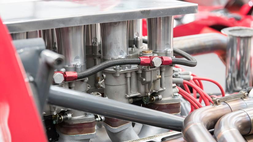 img-Race-Car-Setup-03.jpg