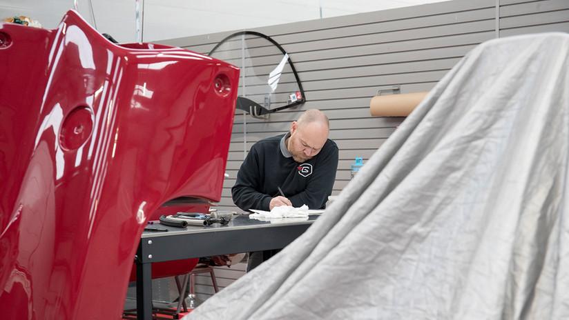 img-Race-Car-Setup-01.jpg