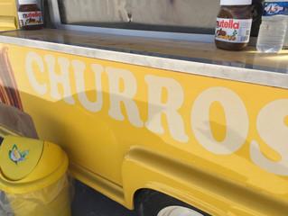 Fun Churros