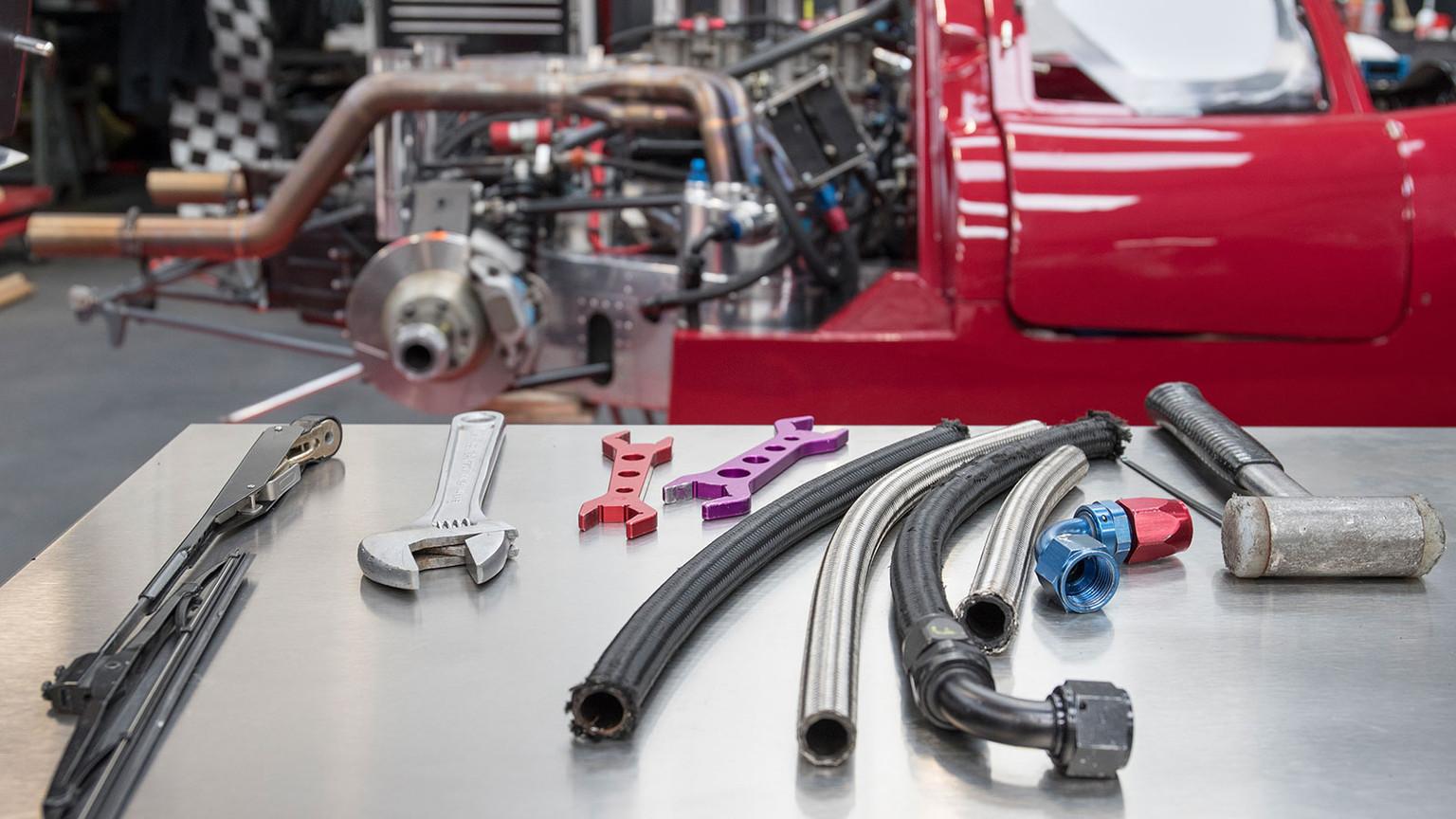img-Race-Car-Setup-02.jpg