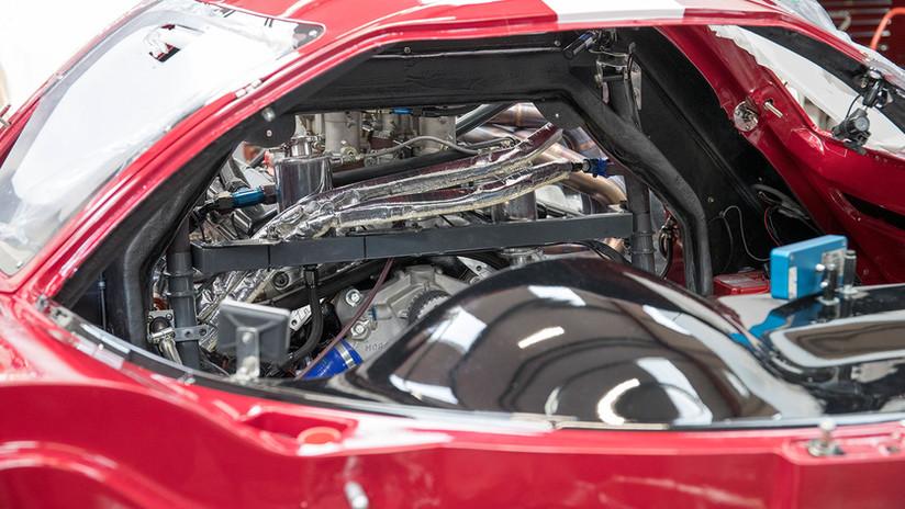 img-Race-Car-Setup-07.jpg