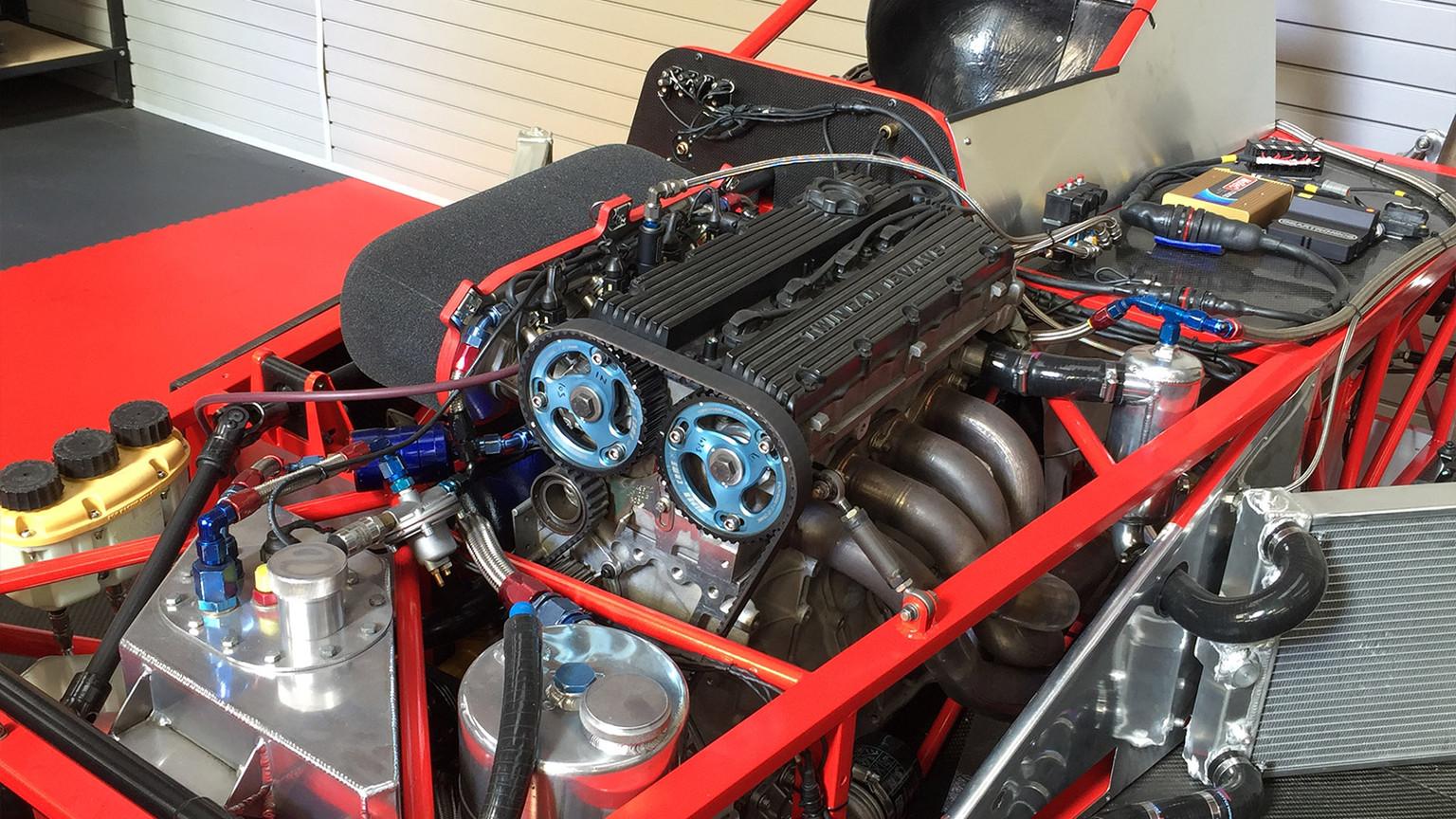 Race-Car-Setup-01.jpg