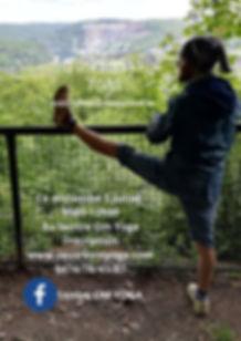 L'atelier d'ashtanga Yoga.jpg
