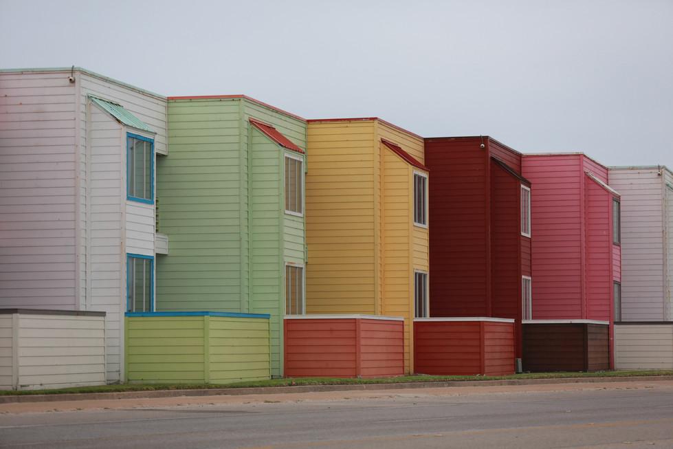 GalvestonIsland_9-12-21_30.jpg