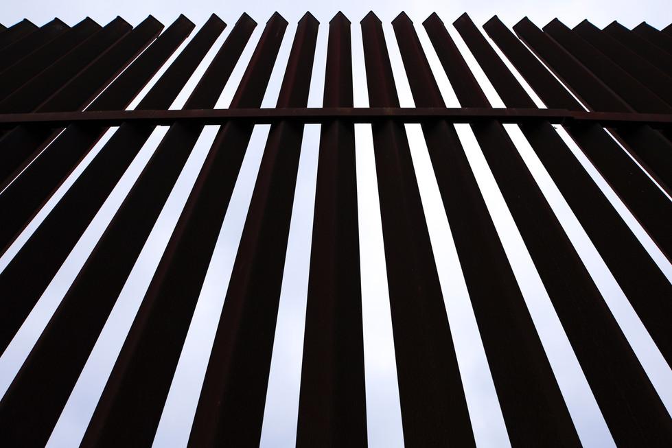 U.S.-Mexican Border - The American Prospect  // March 16th, 2021