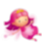 beautiful-fairy-png-1.png