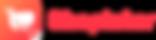 Shopintar logo(2)(1).png