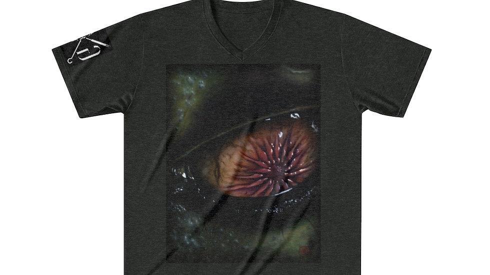 The Eye V-Neck T-Shirt
