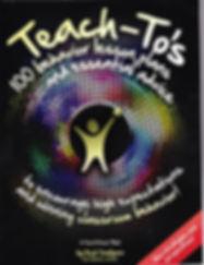Teach To's Book 001.jpg