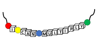 Multiplication Necklace.png