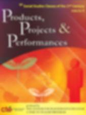 DI Cover Social Studies.JPG