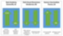 Data Chart.png