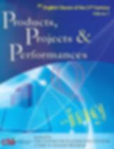 DI Cover English.JPG