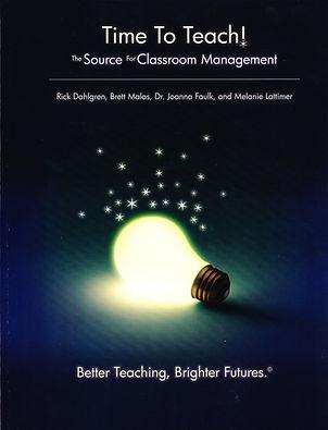 TTT Book cover 001.jpg