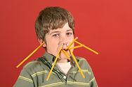 pencil boy.jpg