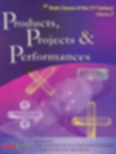 DI Cover Math.JPG