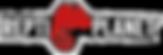 logo_160.png