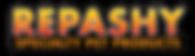 REPASHY logo.png