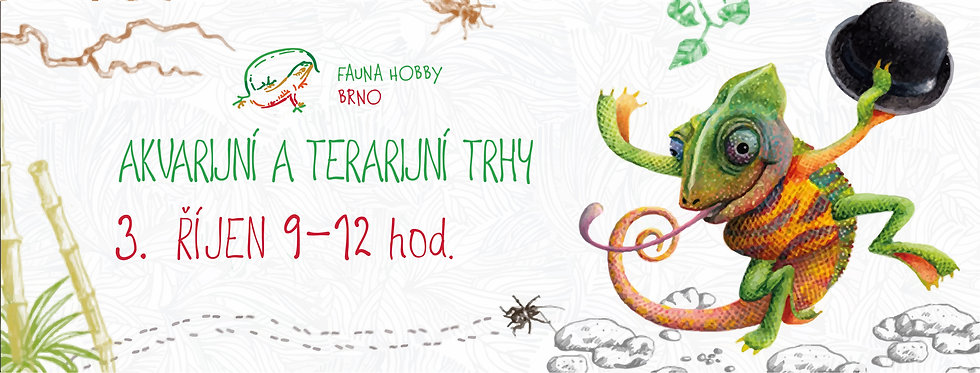 faunahobbyuvodkarijen-01.jpg