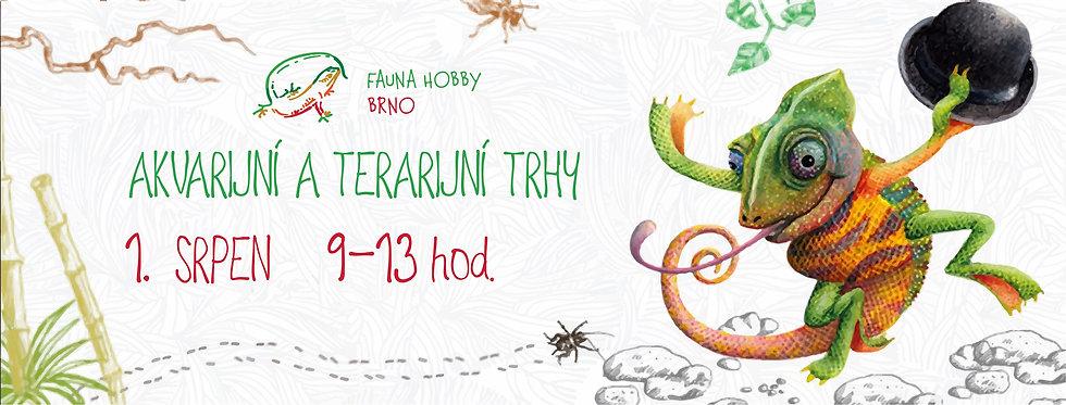 fauna hobby 1.8..jpg