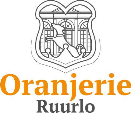 Oranjerie_Ruurlo_Logo-RGB.jpg