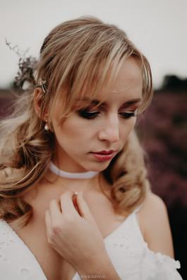 Evgeniia Kiive Photography
