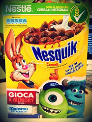 Nesquik (IT)