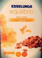 WELL FLAKES Classico (Classic)