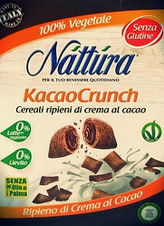 Kacao Crunch