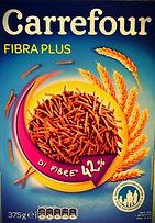 Fibra Plus