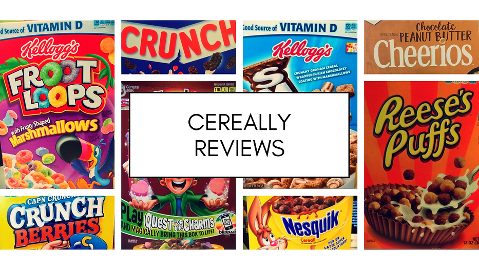 CEREALLY REVIew.png