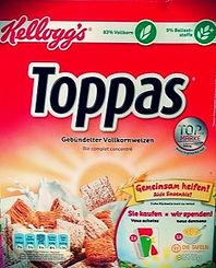 TOPPAS