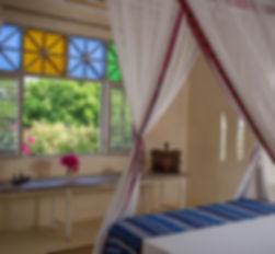 upstairs Bedroom 2 (13 of 18).jpg