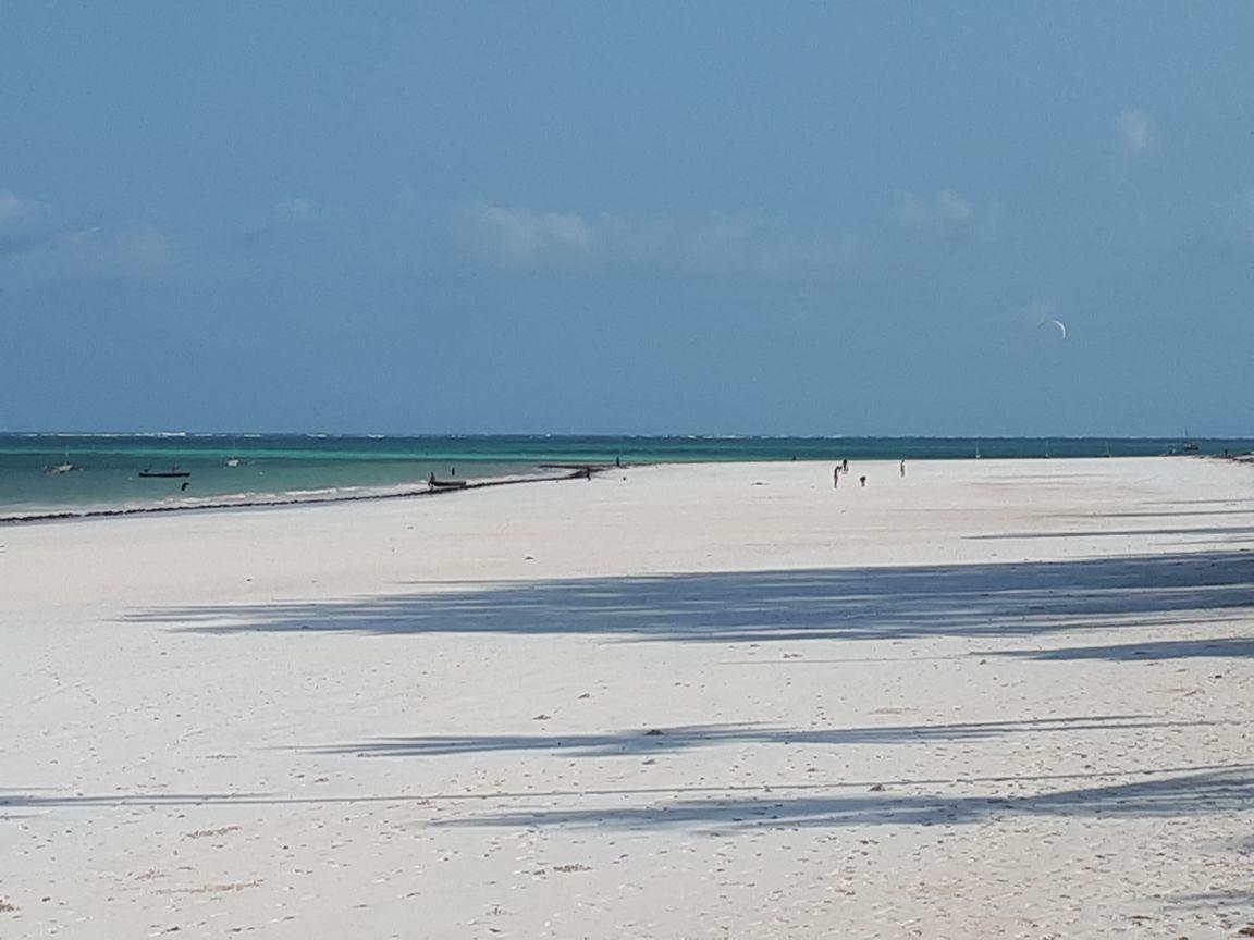 Diani Beach.jpg