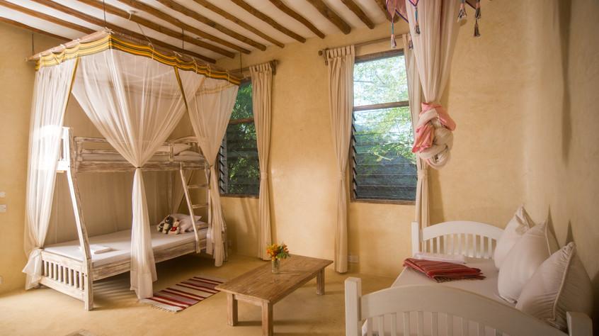 upstairs Bedroom 4 (10 of 18) (1).jpg