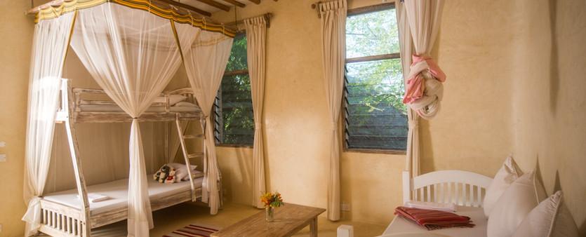 upstairs Bedroom 4 (10 of 18).jpg